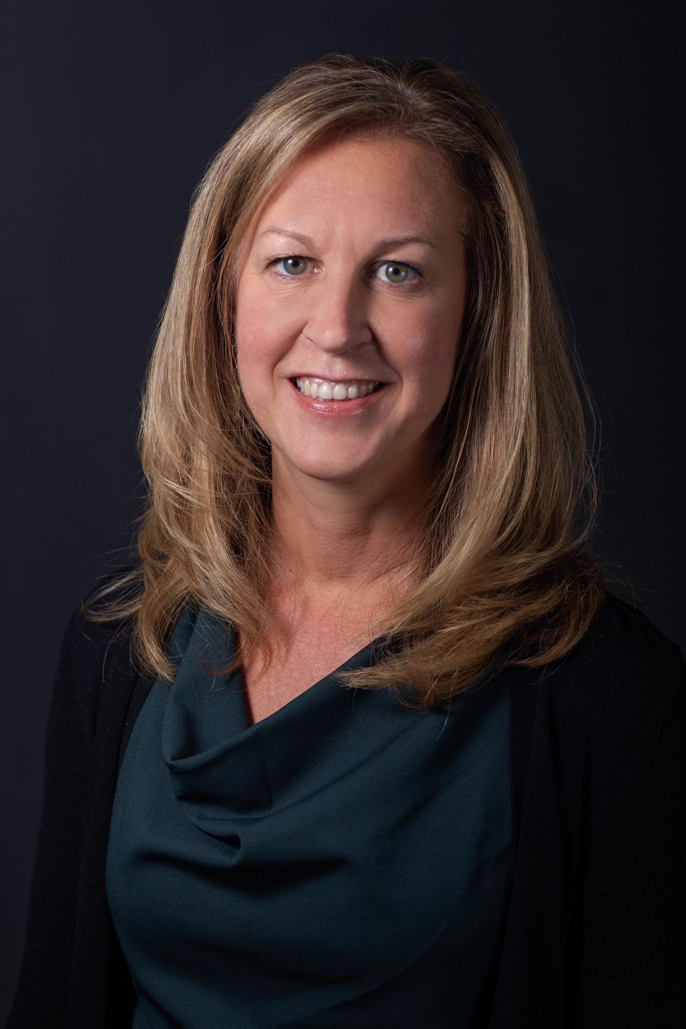 Kathy Savarese CPA